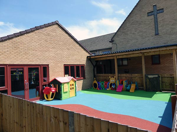 2.-Outdoor-soft-play-area