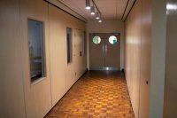 Link-corridor-1