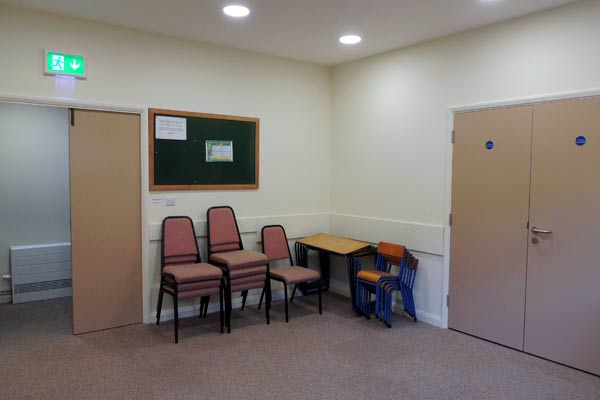 Side-Room-No.2-1