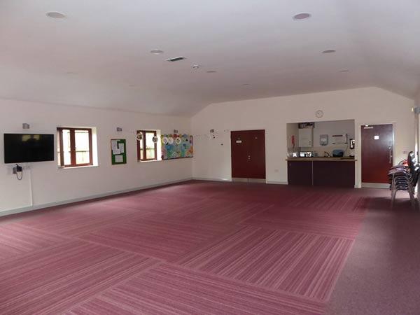 8-New-Room
