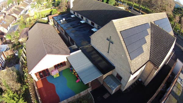 8-Outdoor-soft-play-area