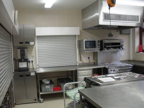 9-Kitchen