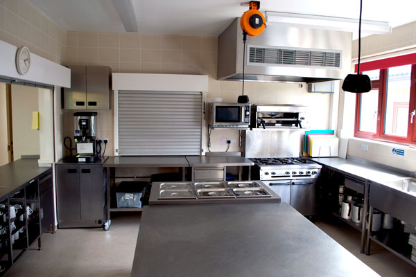 Kitchen-3